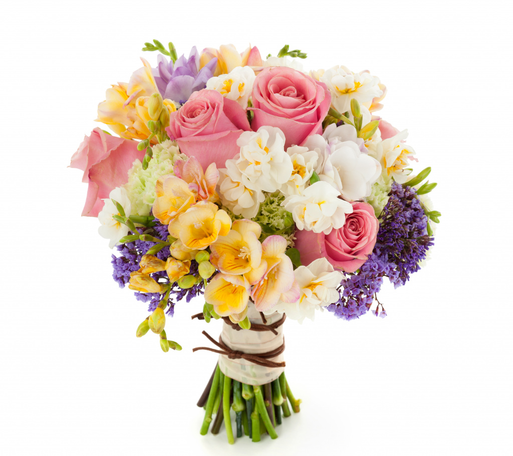 Bouquets_Roses_Freesia_482497.jpg